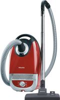 Miele COMPLETE C2 POWER CHILIROOD